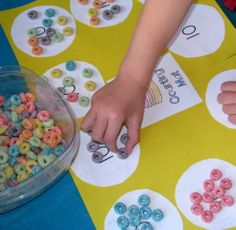 100th day of school ideas k-2