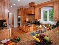 Kitchen  Fontana, WI