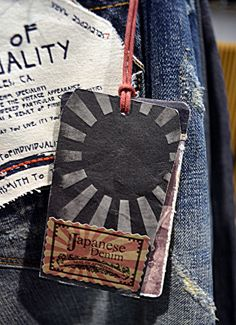 Cult_of_Individuality #hangtag