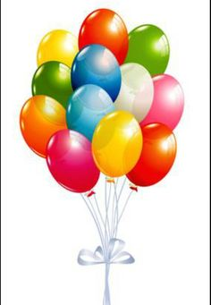 Happy birthday to you. ..