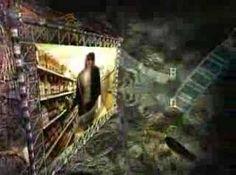 ▶ Todd Rundgren - Property (1991) - YouTube