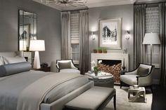 luxury-grey-bedroom