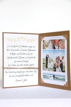 """**10er Set DIY Danksagungskarten für Eure Hochzeit**  Passend zu der Serie """"Floral Vintage Wedding""""  **Das Set besteht aus:**  - 10 unbedruckten Kraftpapier-Klappkarten in der Größe A6 - ca...."""