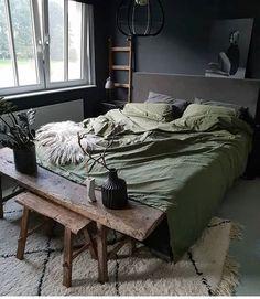 10 Beautifully Bedroom Ideas bedroom paint ideas orange bedroom i Farmhouse Master Bedroom, Master Bedroom Design, Modern Bedroom, Bedroom Rustic, Bedroom Simple, Warm Bedroom, Bedroom Art, Contemporary Bedroom, Dream Bedroom