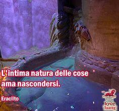 Sixlove Torino Sixphone 06 96.72.72 SixSite www.sixlove.it