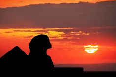 Ταξίδι στο Κάιρο το κόσμημα της Αιγύπτου και την Αλεξάνδρεια την πόλη που ίδρυσε και έζησε ο Μέγας Αλέξανδρος Celestial, Sunset, Outdoor, Outdoors, Sunsets, Outdoor Games, The Great Outdoors, The Sunset