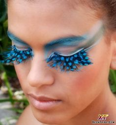 Eye Makeup Art Designs   Leave a Reply Cancel reply