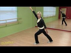 Stretch routines before workouts warm up your body and help prevent exercise injuries. This video takes you through several stretches that can get your arms,. Stretches For Runners, Hip Stretches, Stretching, Exercises, Workouts, Stretches Before Workout, Warm Up Routine, Yoga Master, Stretch Routine
