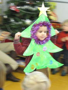 Simonnetschool eerste kleuterklas: Tinkel, twinkel, kleine ster...