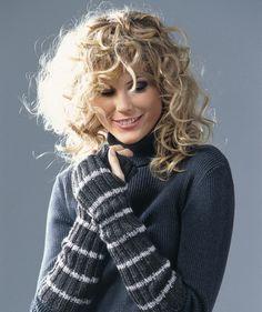 10+ Arm Warmer Inspiration ideas   arm warmers, warmers, fashion