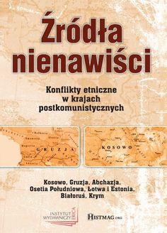 http://www.psz.pl/tekst-23499/Rozmowa-o-ksiazce-Zrodla-nienawisci-Konflikty-etniczne-w-krajach-postkomunistycznych