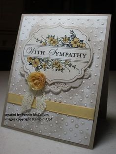apothecary art, labels collection framelits
