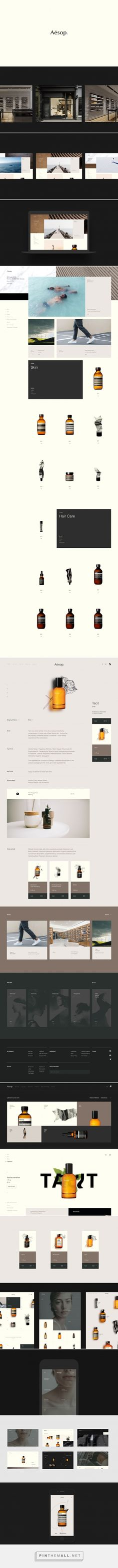 R—S – Design 2008-2018... - a grouped images picture - Pin Them All