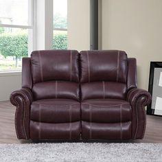 7 Ily Room Ideas Reclining Sofa Leather Reclining Sofa Sofa