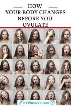 Our bodies are constantly talking to us. There are very specific biomarker clues that happen right before you ovulate. This blog post details what you need to know. Manage your fertility naturally using the Natural Family Planning method. Natural Family Planning Methods, Fertility Chart, Dance Routines, Something To Do, Change, Songs, Shit Happens, Couples, Sexy