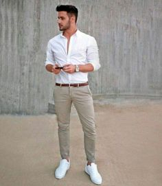3 Eye Opening Cool Tips Urban Wear Swag Internet Fashion Summer ClothesUrban Editorial Fall Winter For Men