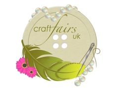 Craft & Gift Fair - Birmingham Great Barr Picture 19th October