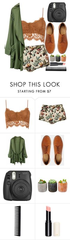 """Vintage1"" by gabygirafe ❤ liked on Polyvore featuring Paul Smith, ASOS, Shop Succulents, GHD, vintage, women's clothing, women, female, woman and misses"