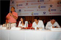 Noticias de Cúcuta: Gobernador pidió inversión para la vía  Astilleros...