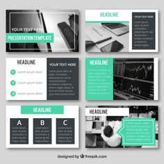 More than 3 millions free vectors, PSD, photos and free icons. Exclusive freebies and all graphic resources that you need for your projects Presentation Backgrounds, Business Presentation Templates, Presentation Folder, Presentation Design, Presentation Slides, Brosure Design, Powerpoint Design Templates, Booklet Design, Flyer Template