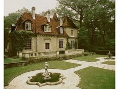 1000 Images About Cool Floor Plans On Pinterest French