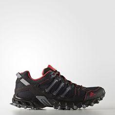 d09e57094c3833 adidas Rockadia Trail Shoes Women s Grey