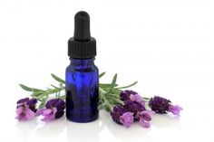 Introduction to Essential Oils - What are they and what do they do? www.redheadedhippie.net