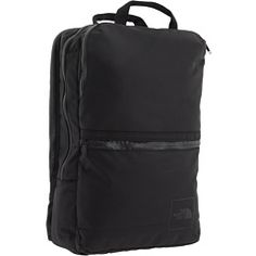 Northface Shuttle Daypack $101