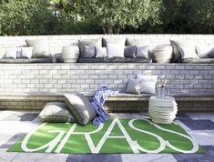 Ways to update an outdoor living area http://www.ajc.com/lifestyles/home/ways-update-outdoor-living-area/LBsAtR92EcghpjyJCds1fJ/