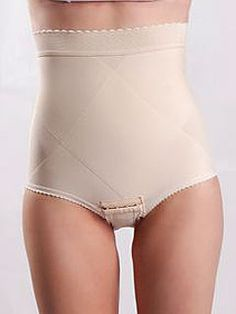Round-Up: Post-Baby Shapewear That Really Works – Moms & Babies – Celebrity Babies and Kids - Moms & Babies - People.com