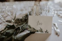 Dominican destination wedding in Normandy Pinewood Weddings Destination Wedding, Wedding Day, Couple Shoot, Iris, Real Weddings, Invitation, Place Card Holders, Table Decorations, Normandy