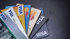 Skaff deg lavest mulig rente på kredittkortet