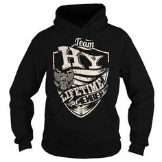 [Top tshirt name ideas] Last Name Surname Tshirts  Team HY Lifetime Member Eagle  Tshirt-Online  HY Last Name Surname Tshirts. Team HY Lifetime Member  Tshirt Guys Lady Hodie  SHARE and Get Discount Today Order now before we SELL OUT  Camping kurowski last name surname name surname tshirts team hy lifetime member eagle