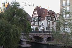 Art photography of romantic architecture in by nancyhehmann, $30.00