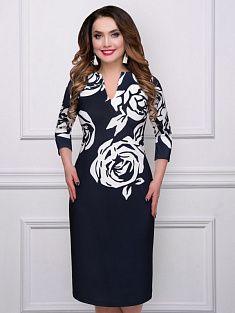 Купить старинное винтажное платье
