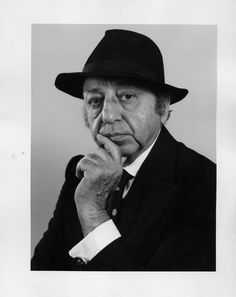 Yousuf Karsh  (1908-2002) is one of the masters of 20th century photography.  His body of work includes portraits of statesmen, artists, musicians, authors, scientists, and men and women of accomplishment.  His extraordinary and unique portfolio presents the viewer with an intimate and compassionate view of humanity.