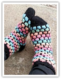 Kuplasukat Gloves, Winter, Mittens