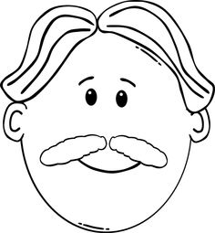 creative writing can i draw mustache on face How to draw a mustache four methods:a classic mustache a face with a mustache a mustache a face with a goatee community q&a to draw a classic mustache, sketch two adjacent squares, and draw a dot toward the top and bottom of the center line.