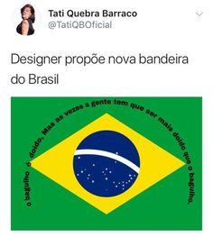 53 Ideas for memes 2019 brasileiros Memes Status, New Memes, Funny Memes, Hilarious, Otaku Meme, Relationship Memes, Funny Photos, I Laughed, Comedy