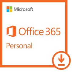 Office 365 Personal Download - Assinatura Anual << R$ 4490 >>