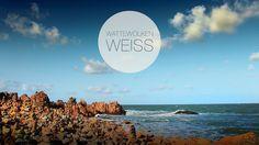 Meeresküste in Schweden Corporate Design, Web Design, Marketing, Colors, Beach, Water, Outdoor, Advertising Agency, Sweden