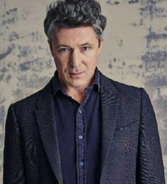 Aidan Gillen Aidan Gillen photographed for Winter 2016 Irish Actor Pinterest : kaoriihayashii