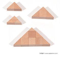 bouwkaart 5