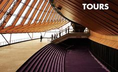 Summer at the House - Sydney Opera House - Around Town - Time Out Sydney Jorn Utzon, Time Out, House Tours, Modern Architecture, Opera House, Places To Go, Stairs, Sydney Australia, Building