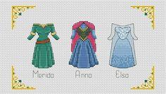 53 Ideas Craft Disney Princess Cross Stitch For 2019 Cross Stitch Alphabet Patterns, Disney Cross Stitch Patterns, Cross Stitch Designs, Hama Disney, Cute Cross Stitch, Cross Stitch Charts, Cross Stitching, Cross Stitch Embroidery, Snitches Get Stitches