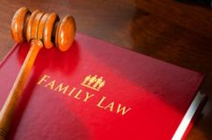 Hire Experienced Family Lawyer in Parramatta for Smooth Divorce Proceedings - Divorce being a sensitive matter, you need to be quite concerned while choosing your family lawyer in Parramatta. In that context, references from trustworthy people who are quite close to you can be of great assistance. You need to ask your friends, colleagues, or any such trustworthy individual, about any lawyer who is reliable, and who has a good track record.
