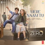 Mere Naam Tu In 2020 Songs Mp3 Song Download Studio Background Images
