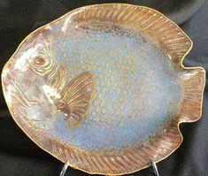 Pottery Ideas, Management, Clay, Plates, Organization, Ceramics, Tableware, Inspiration, Licence Plates