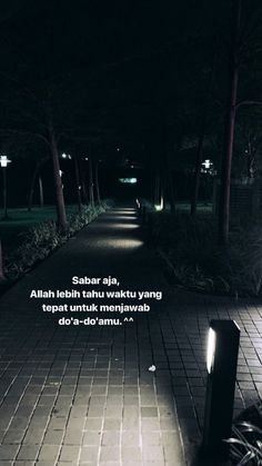 Indonesian Quotes Short Motivation 62 Ideas For 2019 - Kutipan motivasi Ironic Quotes, Quotes Rindu, Allah Quotes, Tumblr Quotes, Text Quotes, Muslim Quotes, Quran Quotes, Mood Quotes, Famous Quotes