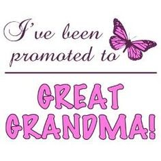 """Please visit our store, Family Lagniappe, for a wide selection of personalized """"mom & grandma"""" mugs, travel mugs & water bottles as well as many other personalized gift ideas! First Time Grandma, Grandma Mug, Grandma Quotes, New Grandma, First Time Quotes, Quotes About Grandchildren, Custom Mugs, Quote Prints, Family Quotes"""